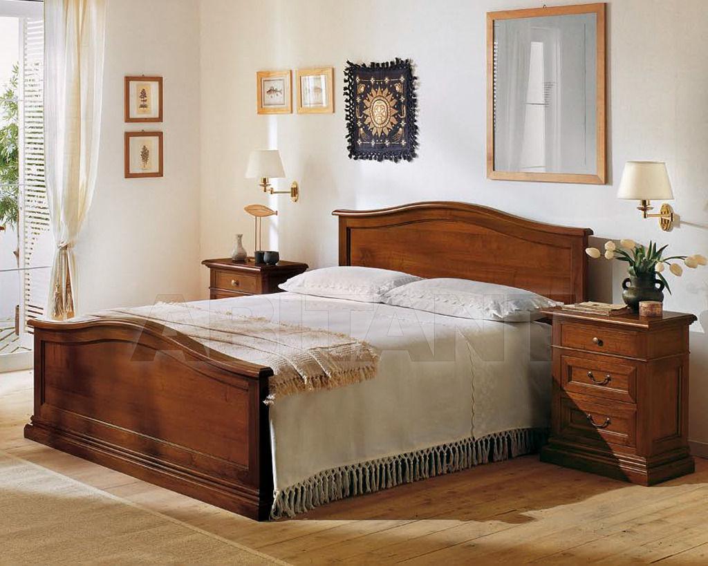 Купить Кровать Arredogi Impaginato Chios 914 L