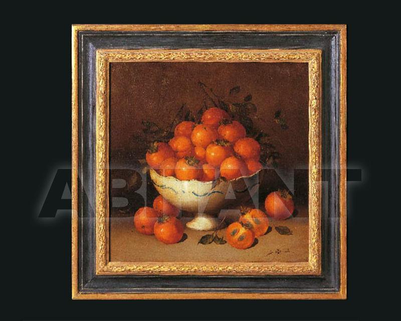 Купить Картина Jumbo Alchymia PAI-107OD 2