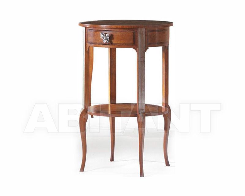 Купить Столик приставной Jumbo Alchymia ACC-127