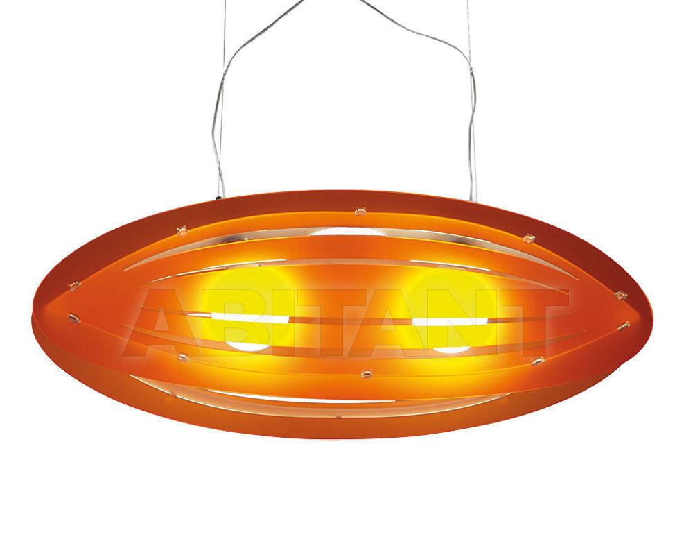 Купить Светильник Bend Artempo Lampade 340 A