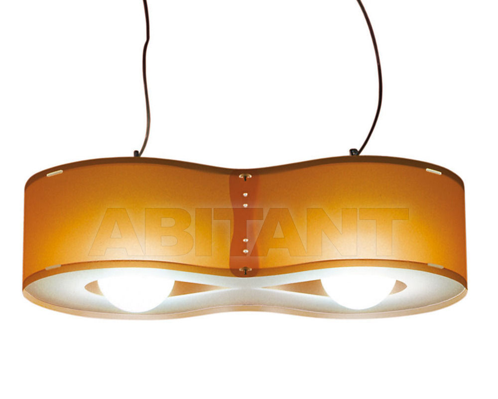 Купить Светильник Blob Artempo Lampade 103 A