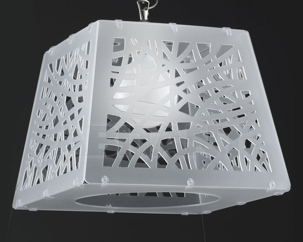 Купить Светильник MOLLY Artempo Lampade 101 B