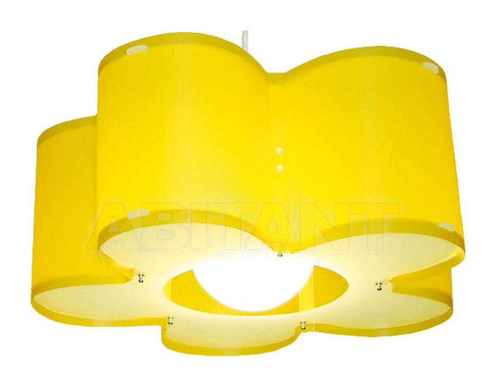 Купить Светильник SILU Artempo Lampade 050 G