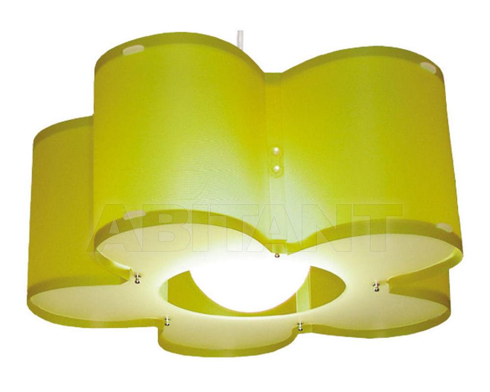 Купить Светильник SILU Artempo Lampade 050 V