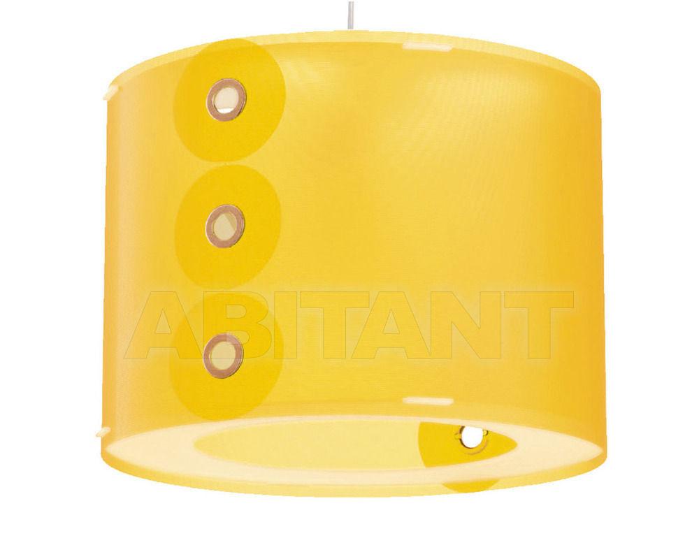 Купить Светильник ROTHO Artempo Lampade 070 G