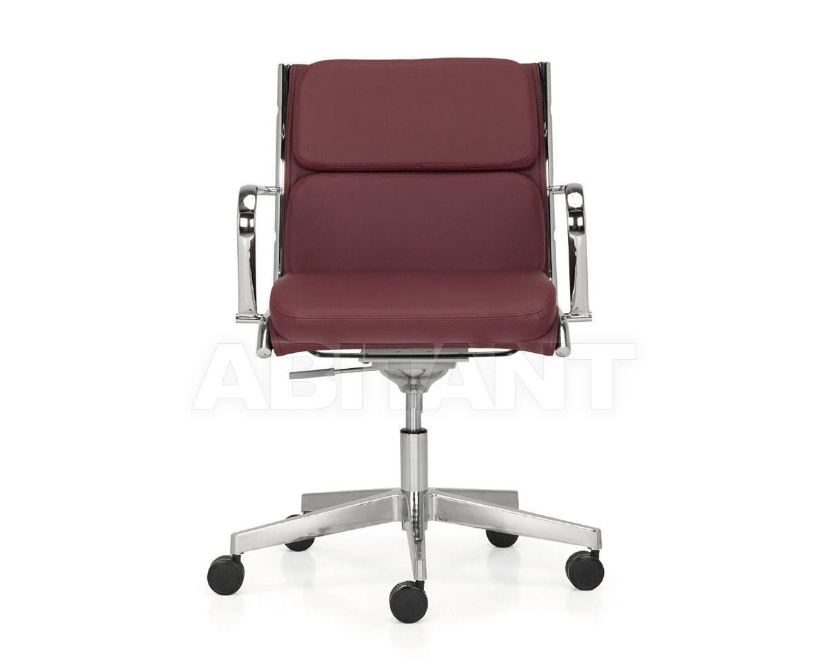 Купить Кресло Quinti Chairs 996CL