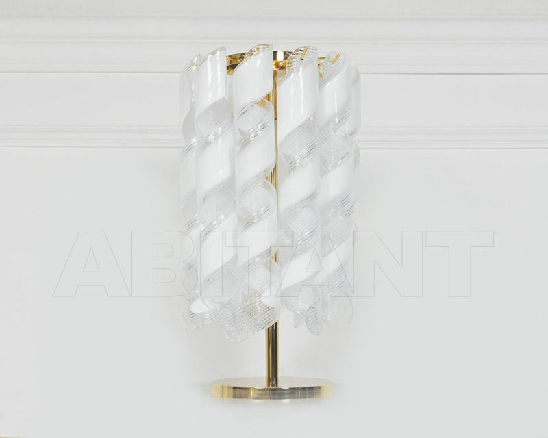 Купить Лампа напольная Church Valdichienti 2011 610L4