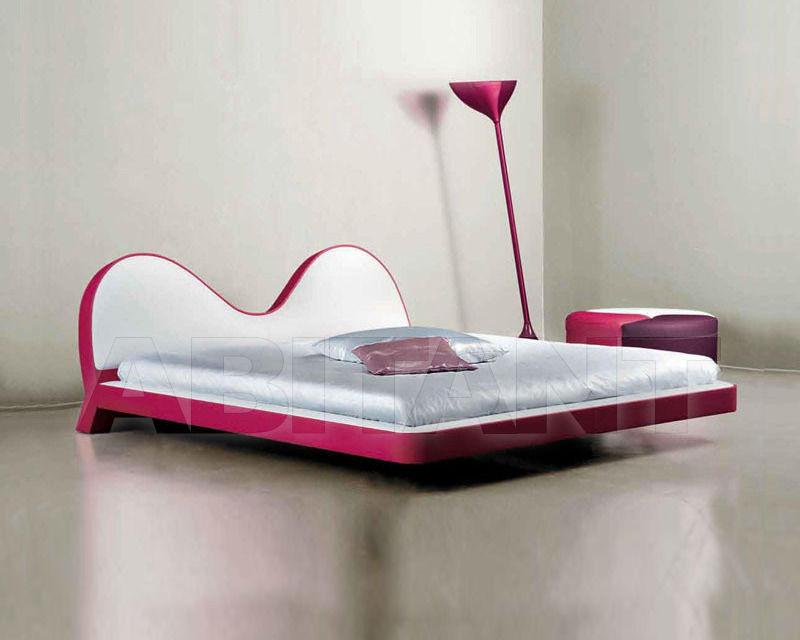 Купить Кровать Twee Valdichienti 2010 24019