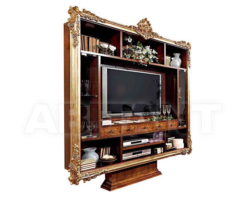 Купить Модульная система Abitare Style Beatrice 4010N