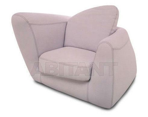 Купить Кресло Symbol Adrenalina Symbol symbol armchair