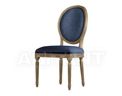Стул Louis Side Chair