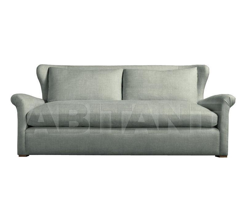 Купить Диван Henderson Medium Sofa Gramercy Home 2014 101.002M-F04