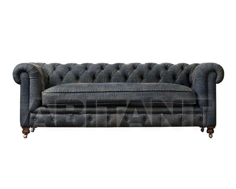 Купить Диван Baby Chester Sofa Gramercy Home 2014 003.001-D01