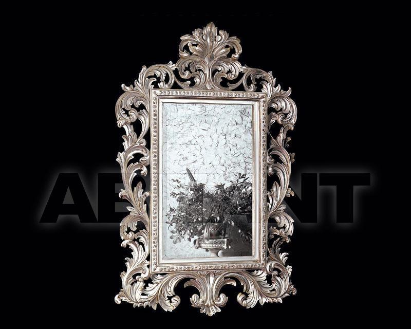 Купить Зеркало настенное Arreda Style High Quality 3220 SP