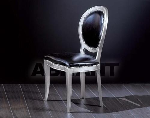 Купить Стул OPHELIA Formerin Object OPHELIA Chair