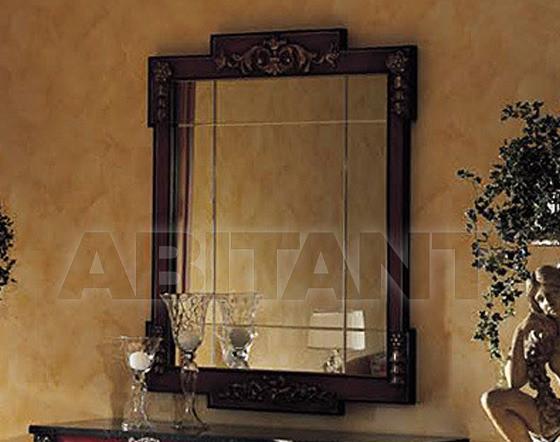 Купить Зеркало настенное Asnaghi Interiors Sitingroom Collection 203961