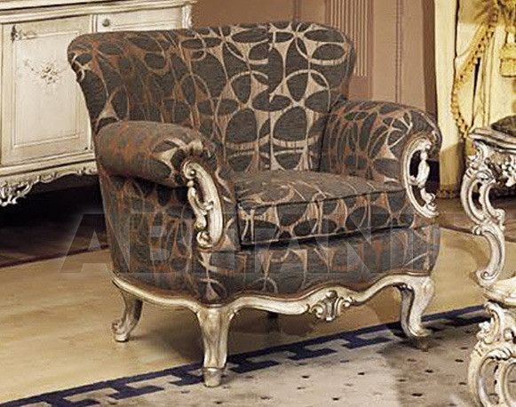 Купить Кресло Asnaghi Interiors Sitingroom Collection 203901