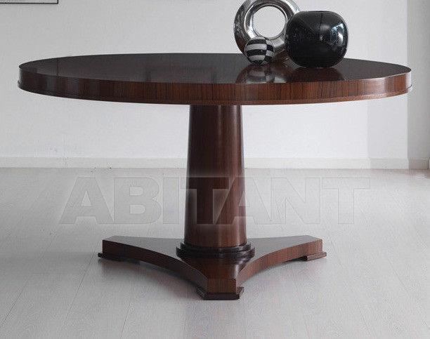 Купить Стол обеденный BRANDO Galimberti Nino Classico 10140