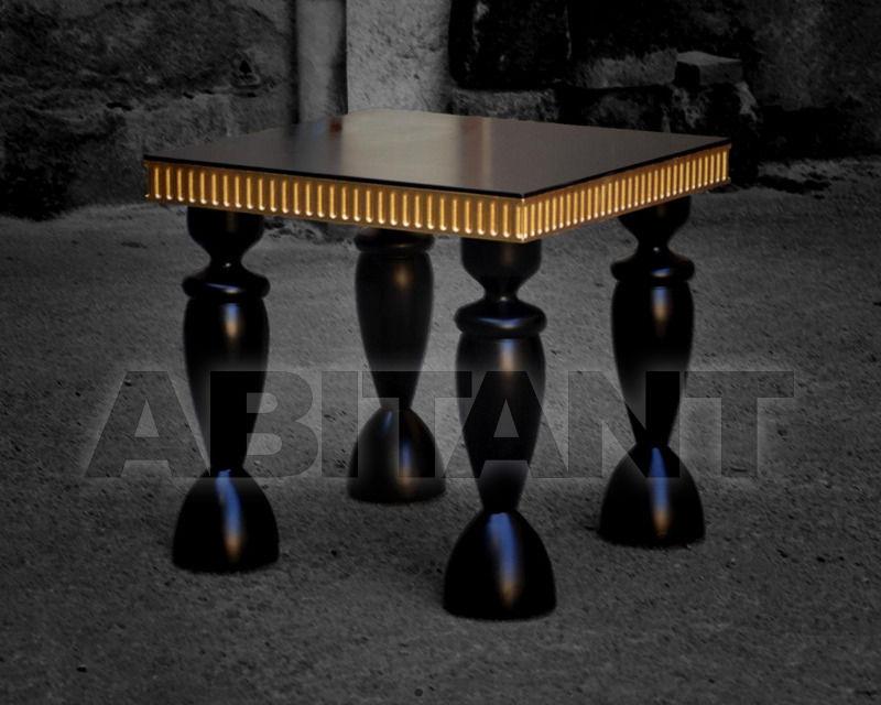 Купить Столик кофейный  Romeo Orsi 2014 PA8100