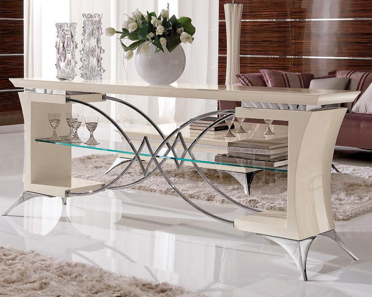 Купить Столик приставной ReDeco Charme 311