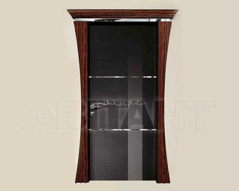 Купить Дверь входная ReDeco Abitare Italiano 452