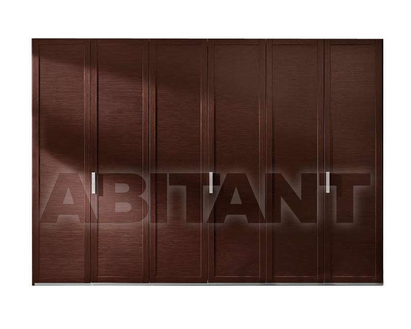 Купить Шкаф гардеробный Mercantini Sestante SESTANTE 12