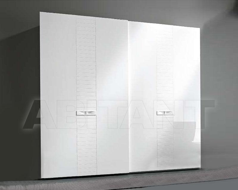 Купить Шкаф гардеробный Mercantini Sestante SESTANTE 25