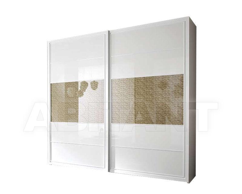 Купить Шкаф гардеробный Mercantini Sestante SESTANTE 27