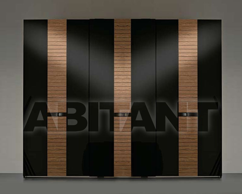 Купить Шкаф гардеробный Mercantini Sestante SESTANTE 39