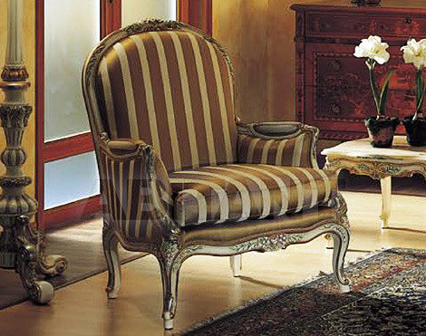 Купить Кресло Asnaghi Interiors Sitingroom Collection 201400