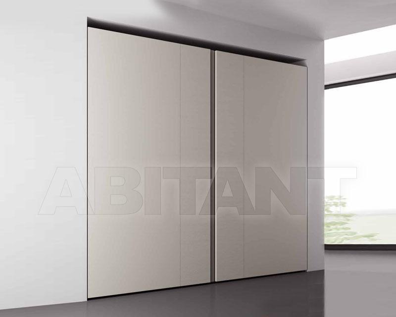 Купить Шкаф гардеробный Mercantini Sestante SESTANTE 63