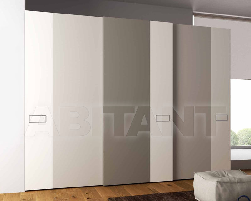 Купить Шкаф гардеробный Mercantini Sestante SESTANTE 66