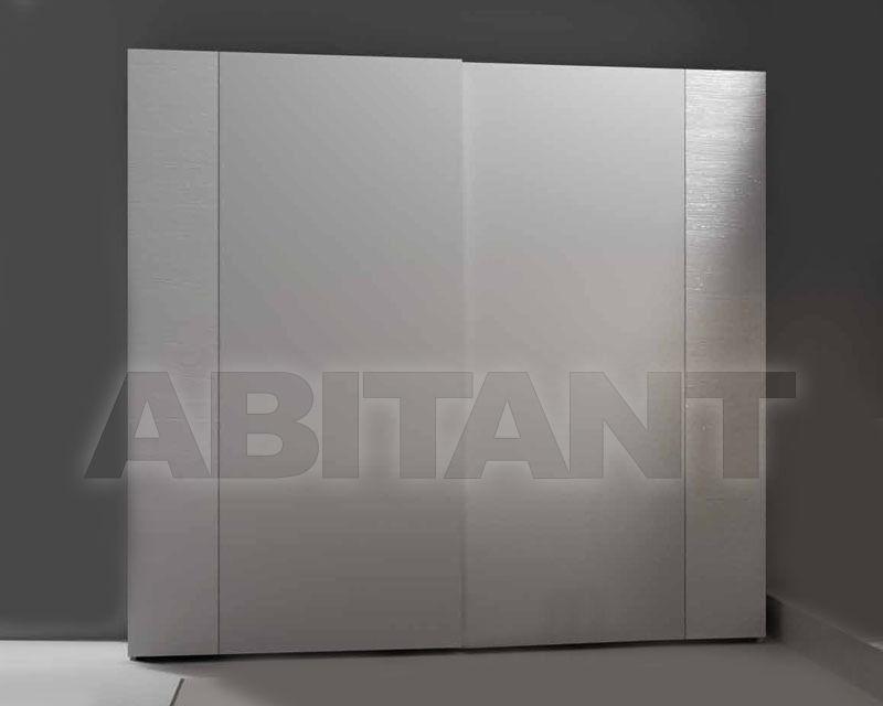 Купить Шкаф гардеробный Mercantini Sestante SESTANTE 68