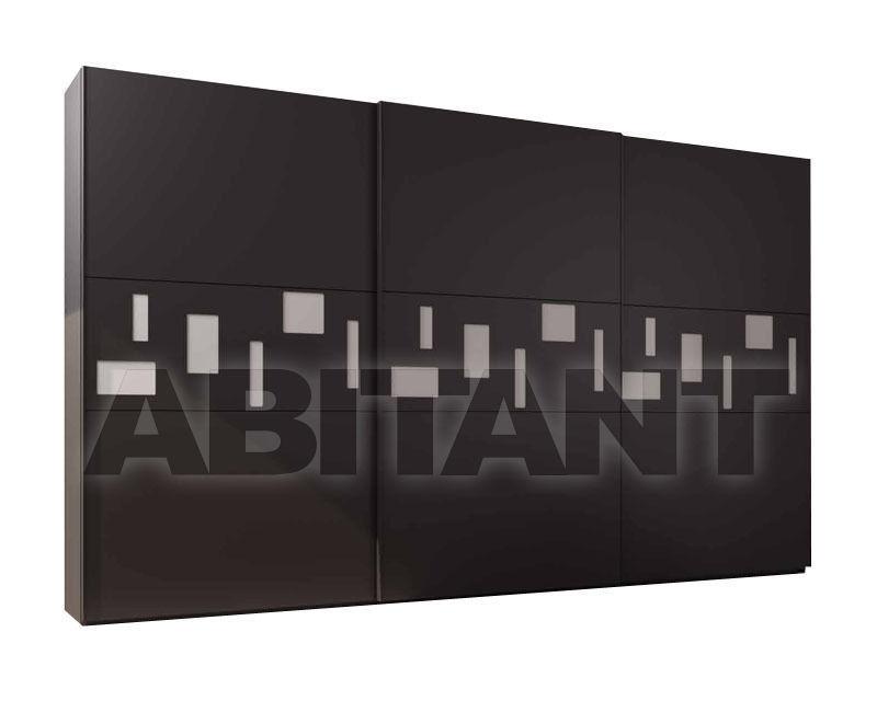Купить Шкаф гардеробный Mercantini Sestante SESTANTE 73