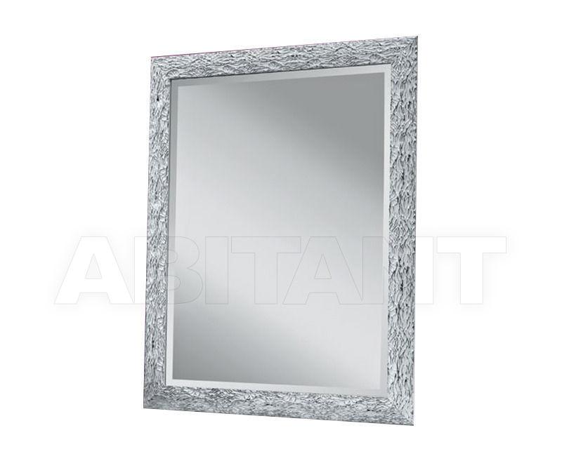 Купить Зеркало настенное Vaccari International Gli Specchi Di Alice 1 8 9 2