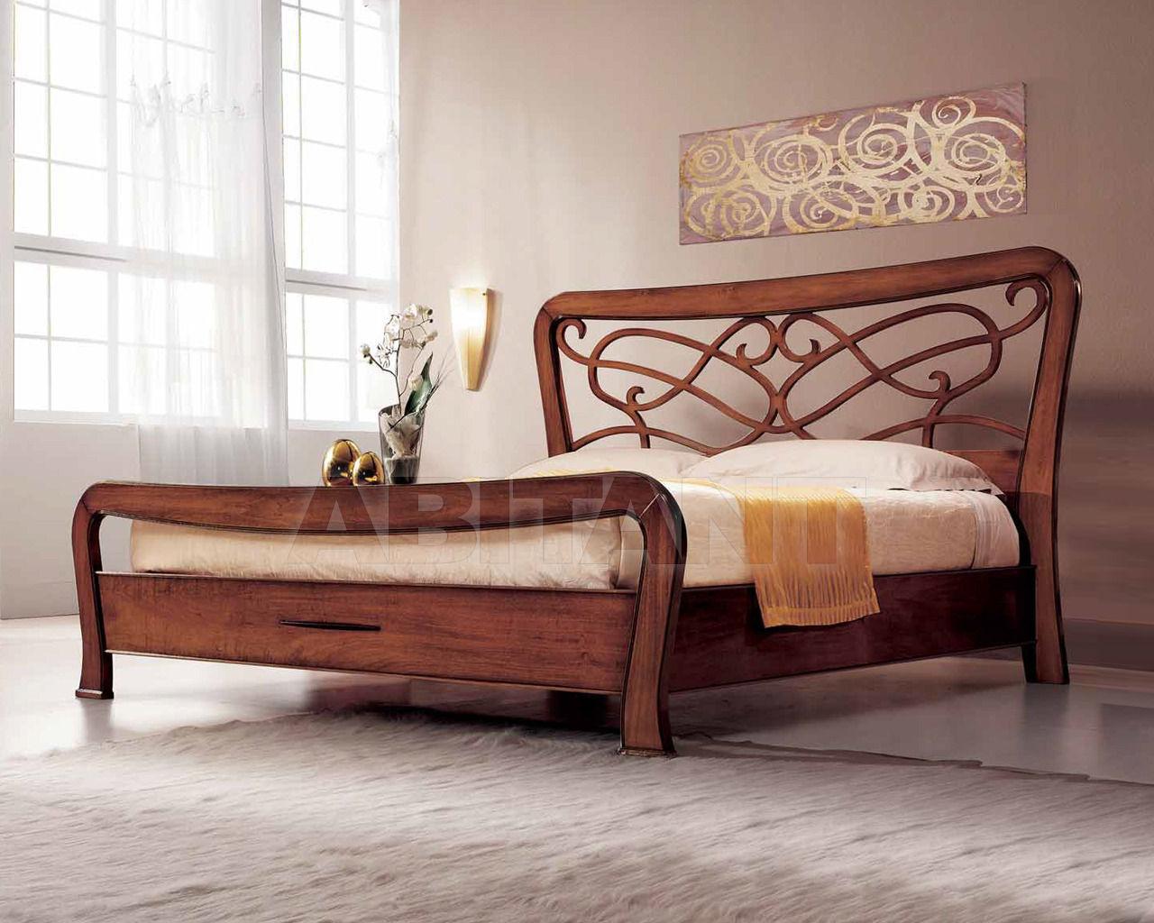 Купить Кровать Arve Style  Sogni SG-2071