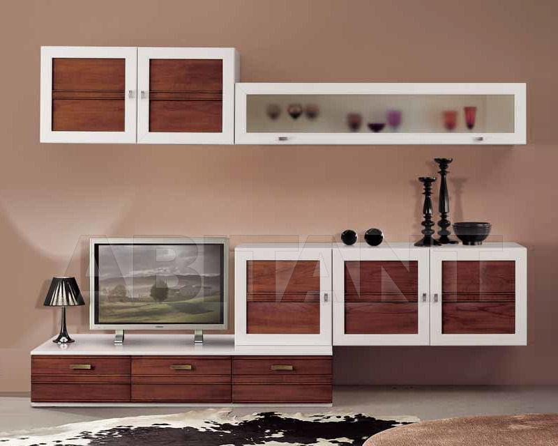 Купить Модульная система Arve Style  Sogni SG-2061