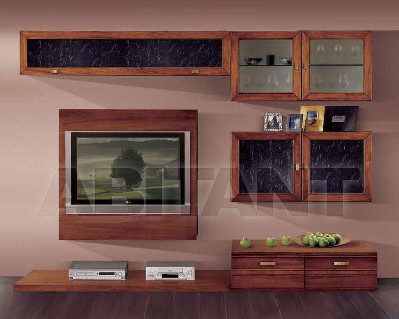 Купить Модульная система Arve Style  Sogni SG-2050