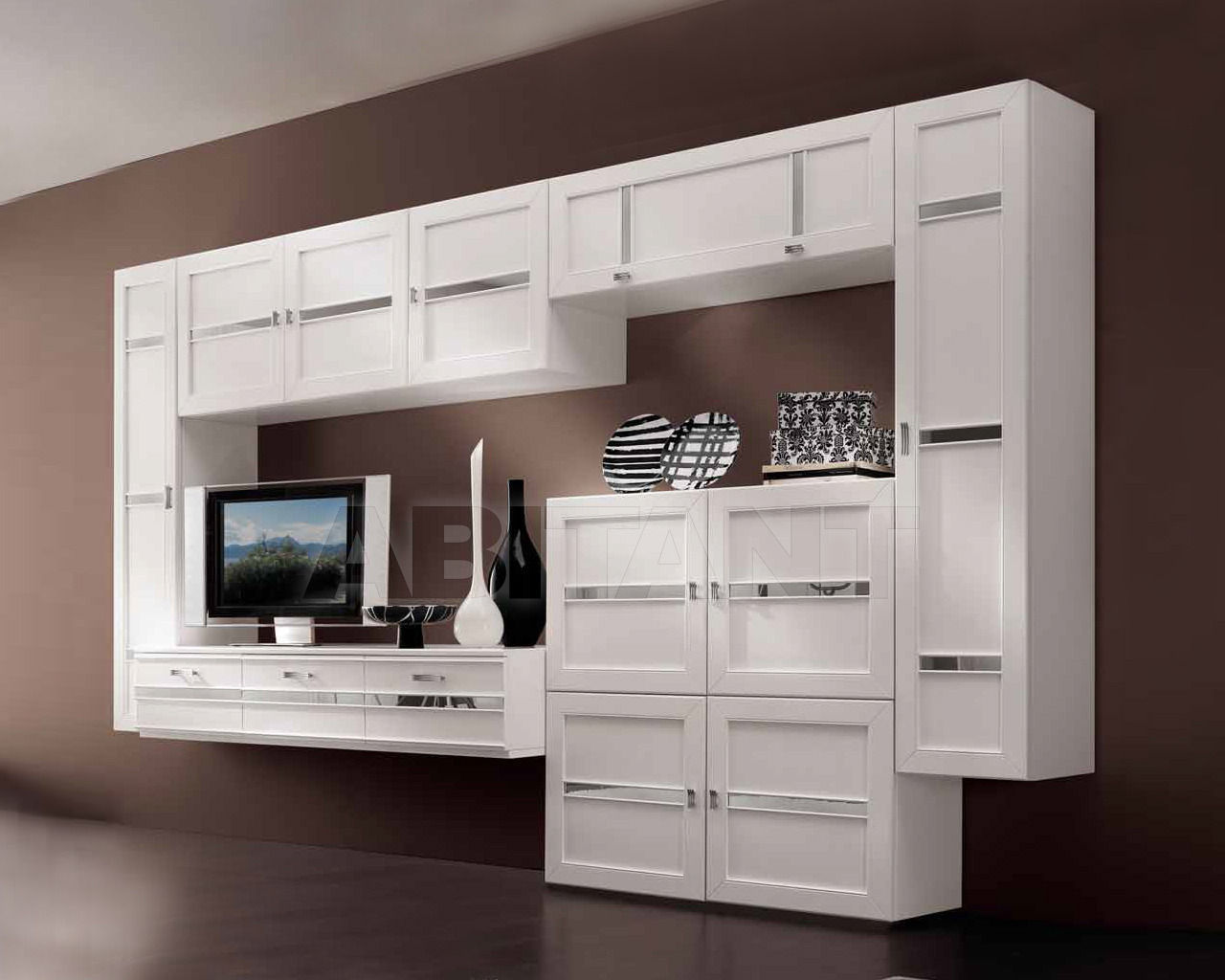 Купить Модульная система Arve Style  Sogni SG-2039