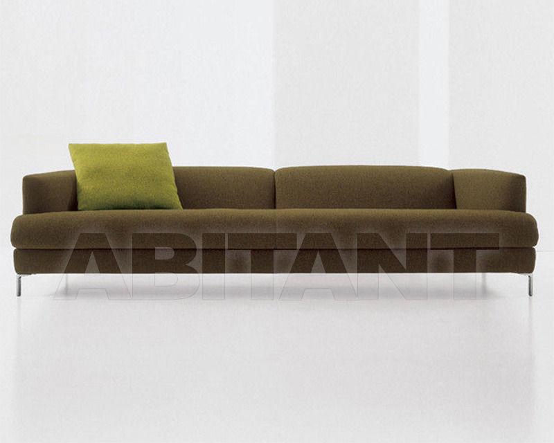 Купить Диван Symbol Nube Marco Corti 122603