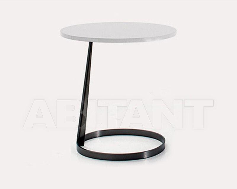 Купить Столик кофейный Nube Marco Corti 184001