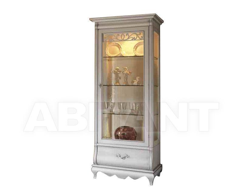 Купить Витрина Arve Style  Fenice FN-0467