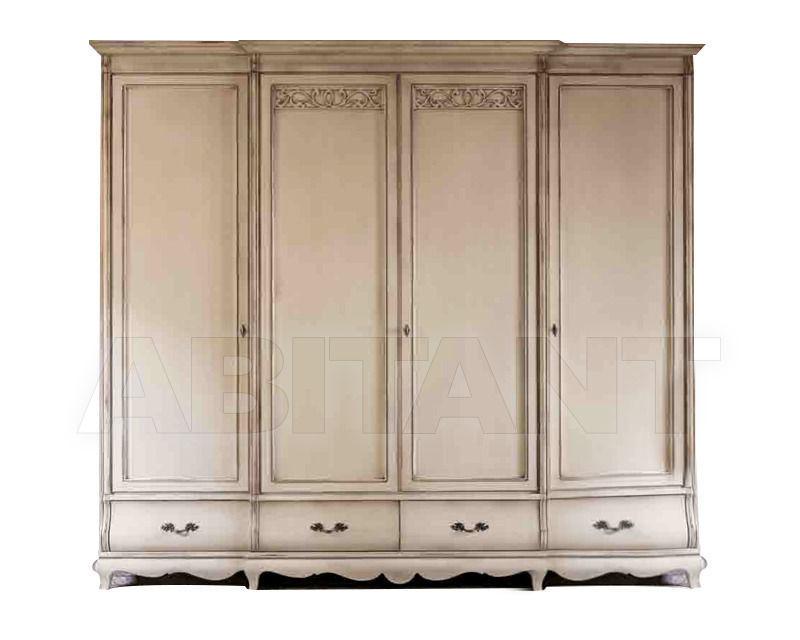Купить Шкаф гардеробный Arve Style  Fenice FN-0475