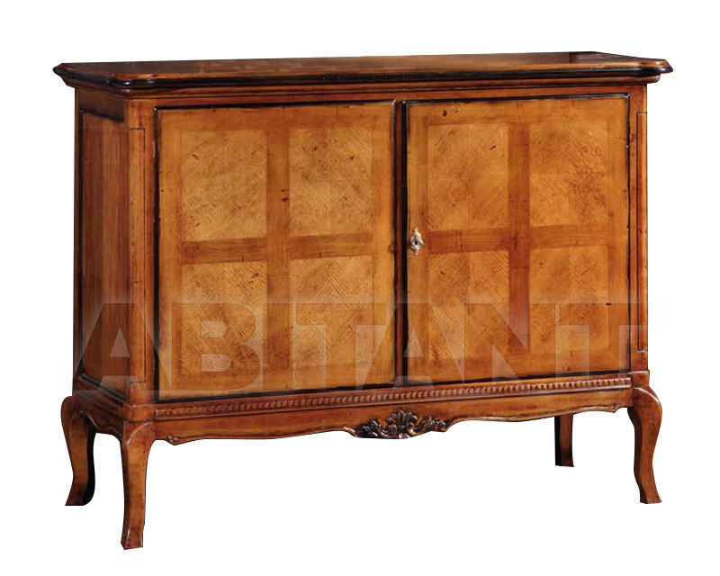 Купить Комод Arve Style  Baroque BR-2080