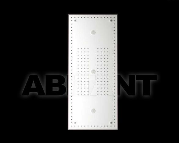 Купить Лейка душевая потолочная Hidrobox Zenit 130000589