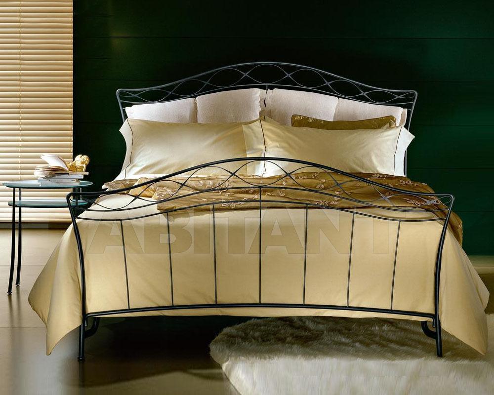 Купить Кровать MIRELLE Ciacci Classic 1003