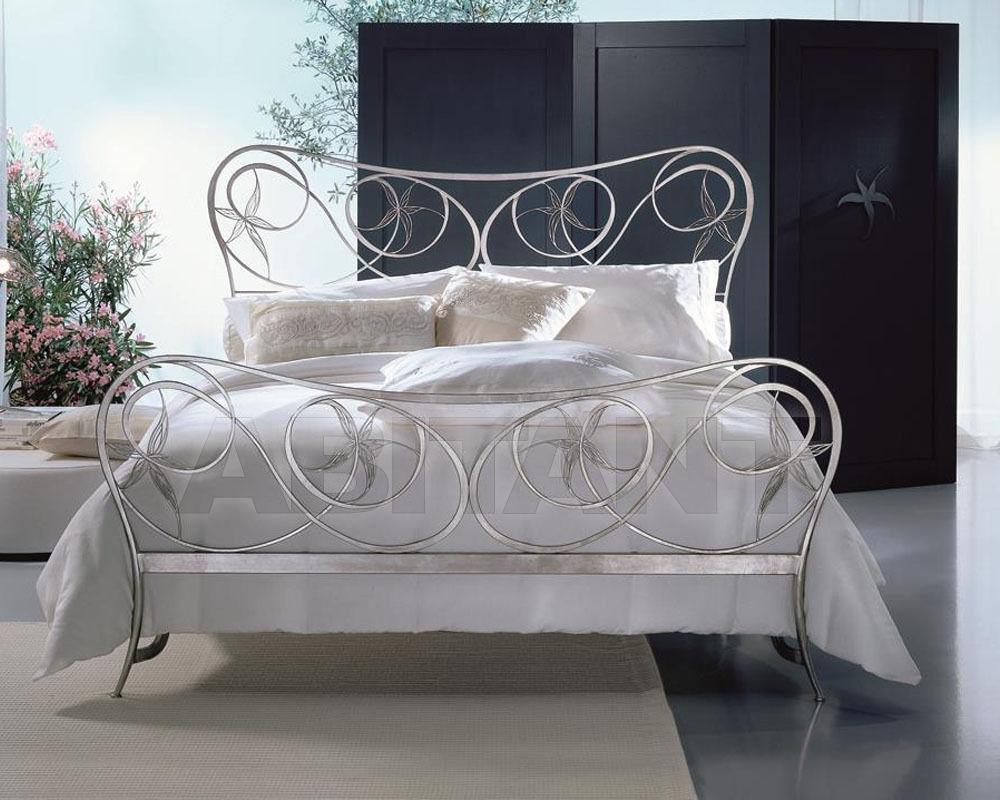 Купить Кровать QUERIDA Ciacci Classic 1049