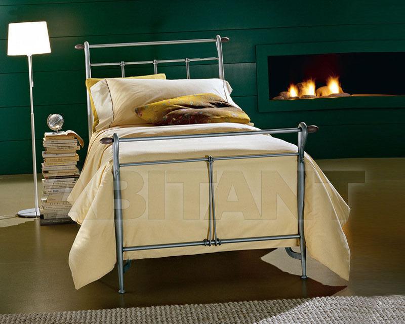 Купить Кровать JULIET Ciacci Classic 1076
