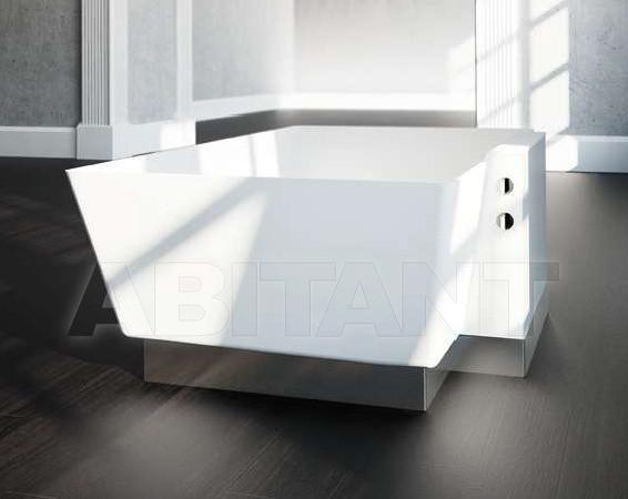 Купить Ванна Hidrobox Lui 110000225