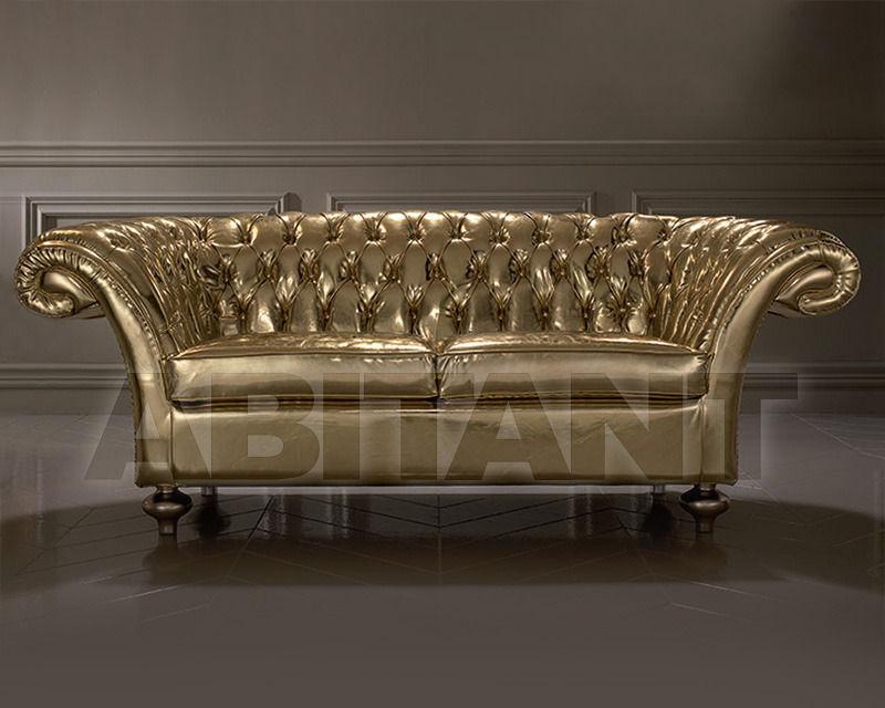Купить Диван DV homecollection srl Dv Home Collection 2011-2012/day Icon sofa240